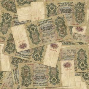 money_(51)