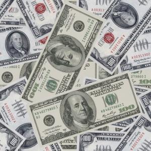 money_(52)