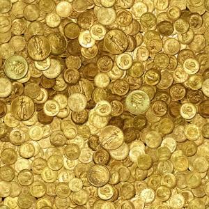 money_(54)