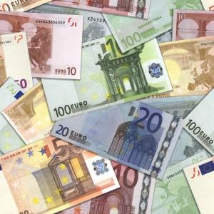 money_(57)