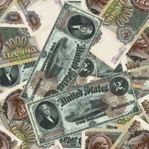 money_(58)