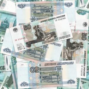 money_(59)