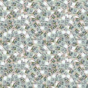 money_(61)