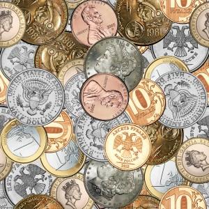 money_(62)