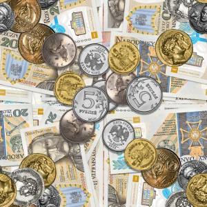 money_(65)