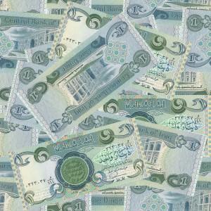 money_(66)