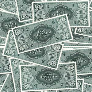 money_(67)