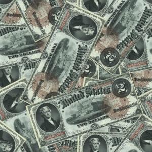 money_(70)