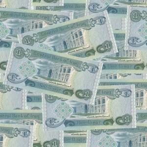 money_(72)