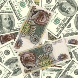 money_(73)