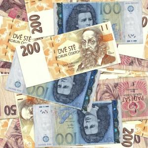 money_(74)