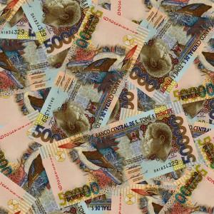money_(75)