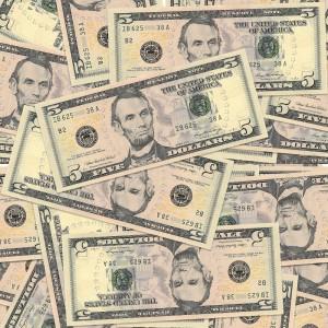money_(80)