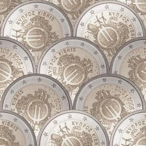 money_(81)