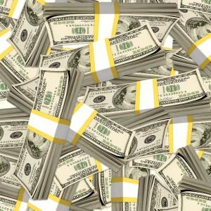 money_(85)