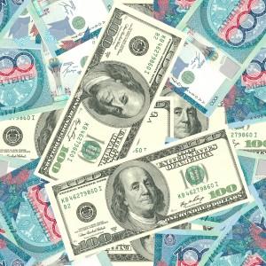 money_(87)
