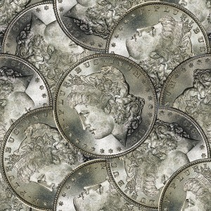 money_(89)