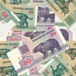 money_(90)