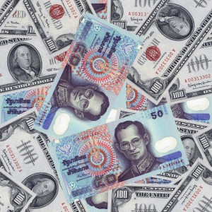 money_(91)