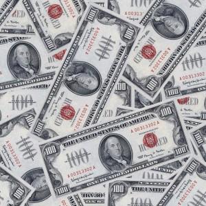 money_(92)