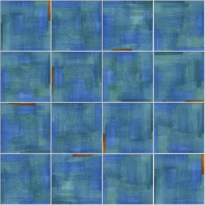 mosaic-texture (10)