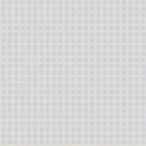 mosaic-texture (100)