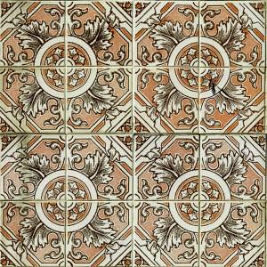 mosaic-texture (12)