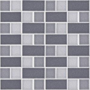 mosaic-texture (16)