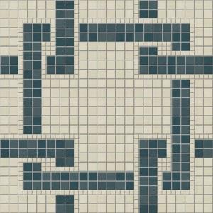 mosaic-texture (19)