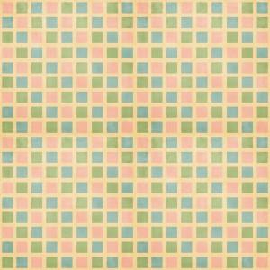 mosaic-texture (2)