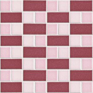 mosaic-texture (21)