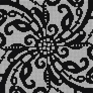 mosaic-texture (25)