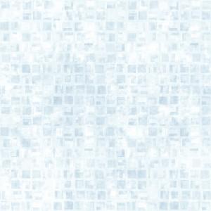 mosaic-texture (26)