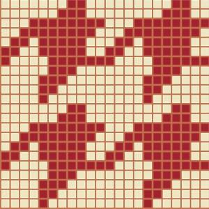mosaic-texture (27)