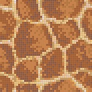 mosaic-texture (31)