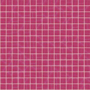 mosaic-texture (325)