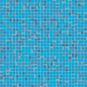 mosaic-texture (348)