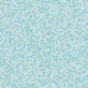 mosaic-texture (353)