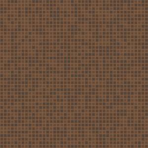 mosaic-texture (354)