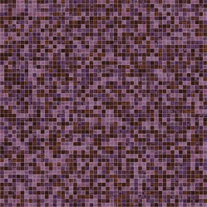 mosaic-texture (357)