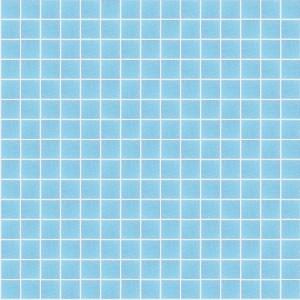 mosaic-texture (359)