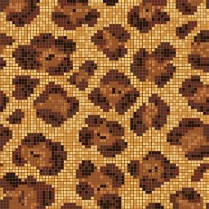 mosaic-texture (36)
