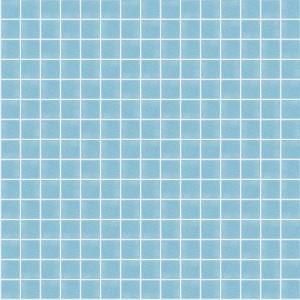 mosaic-texture (360)