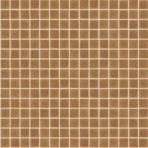 mosaic-texture (363)