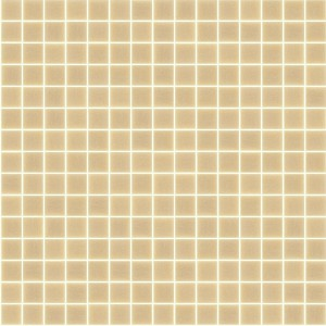 mosaic-texture (364)