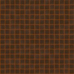 mosaic-texture (365)