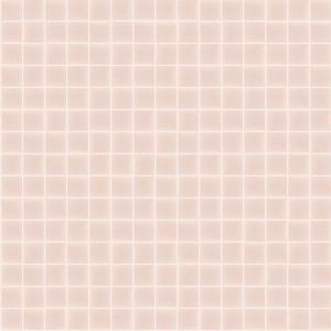 mosaic-texture (366)