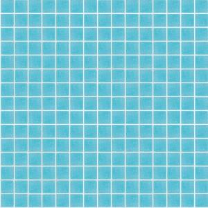mosaic-texture (367)