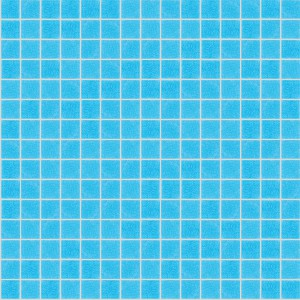 mosaic-texture (368)