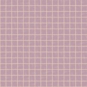 mosaic-texture (369)